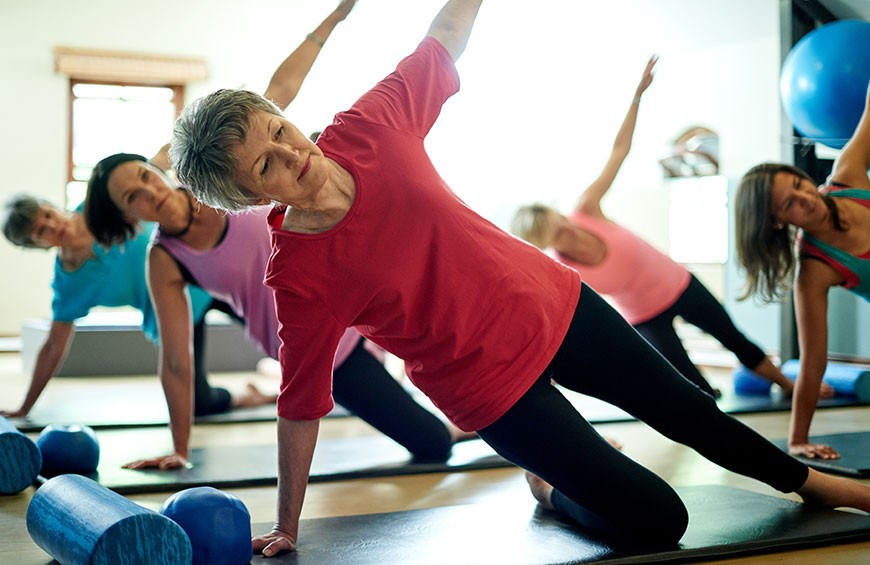 Health-Center-Capelle-start-met-klassieke-Pilates-op-de-mat.jpg