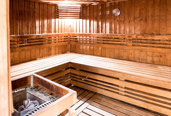 sauna-faciliteiten-healthcenter-capelle.jpg